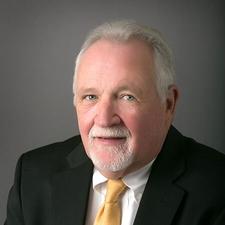 William O'Shields