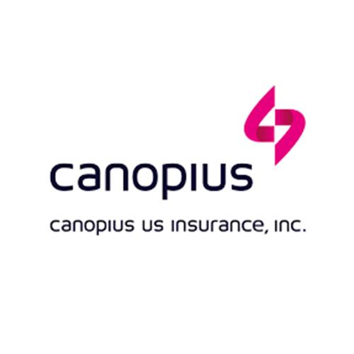 Canopius US Insurance Inc