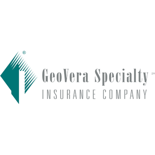 GeoVera Specialty