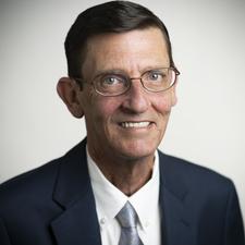 Steve Ochocinsky