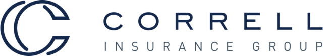 Correll Insurance Group