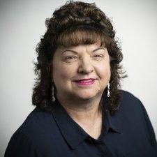 Karen Stoudenmire